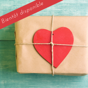 box Saint Valentin
