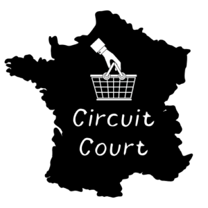 Circuit court -logo